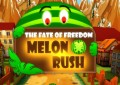THE FATE OF FREEDOM : MELON RUN
