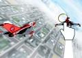 Lego City: Airport