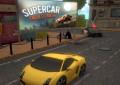 Supercar End...