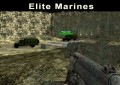 Elite Marines Multiplayer