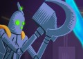 Epic Robo Qu...