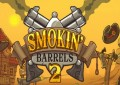 Smokin Barre...