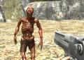 Zombie Strik...