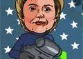 Presidental ...