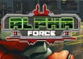 Alpha Force