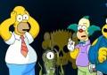 Simpsons 3D ...