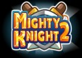 Mighty Knigh...