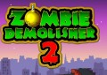 Zombie Demo...