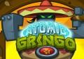 Atomic Gring...