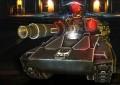 Tank World D...