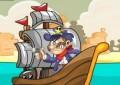 Pirates Kabo...