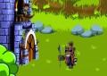 Castle Defen...