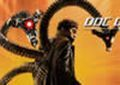 Doc OCK ramp...
