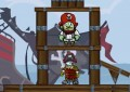 Pirates King...