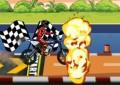 MotoX Stunt ...
