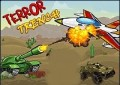 Terror Trenc...