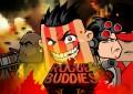 Rogue Buddie...