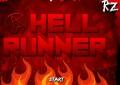 Hell Runner