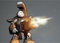 Trojan Guard