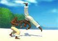 Capoeira Fig...