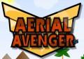 Aerial Aveng...
