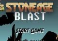 Stoneage Bla...