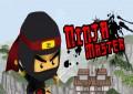 Ninja Master...