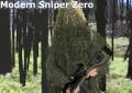 Modern Snipe...