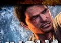 Uncharted 2 ...
