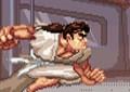 Mad Karate M...