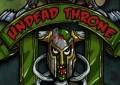 Undead Thron...