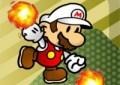 Mario Fire B...
