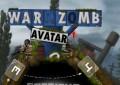 War Zomb Ava...