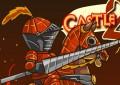 Castle Guard...