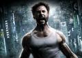 Wolverine To...