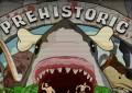Prehistoric ...