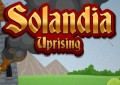 Solandia Upr...