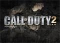 Call of Duty...