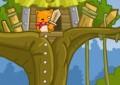 Treehouse He...