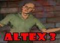 Altex 3