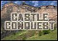 Castle conqu...