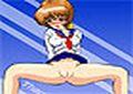 Kasumi Hentai
