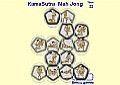 Sexy mahjong kamasutra