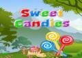 Sweet Candie...