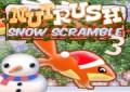 Nut Rush 3 -...