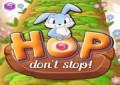 Hop Don't St...