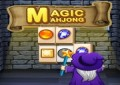 Magic Mahjon...