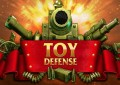 Toy Defense...