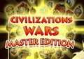 Civilizatio...
