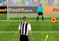 Penalty Shoo...